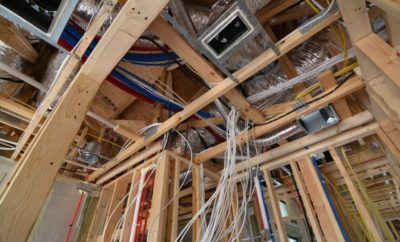 Erfahrungsbericht 22.Teil Hausbau in Cape Coral USA – Klimaanlage
