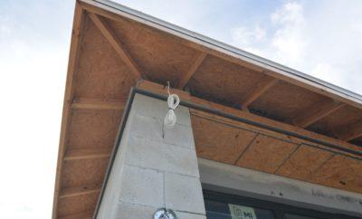 Erfahrungsbericht 24.Teil Hausbau in Cape Coral USA – Stromversorgung und Isolierung