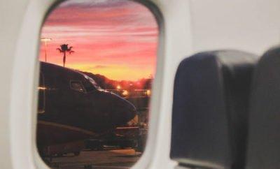 Flüge nach Florida