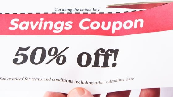 Sawgrass Mills Coupon Book Outlet Sales (1)