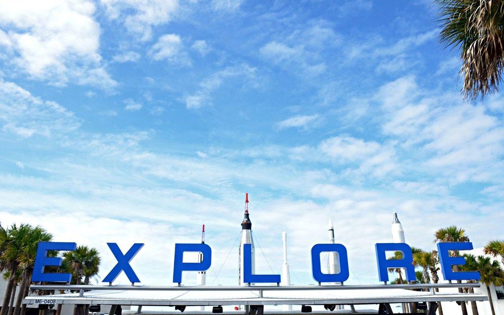 sky-vacation-amusement-park-park-nasa-resort-833321