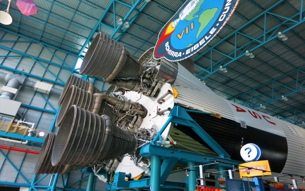 vehicle-usa-machine-blue-rocket-nasa-503327