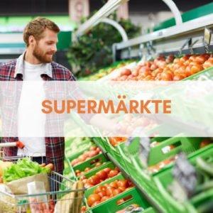 Florida Supermärkte