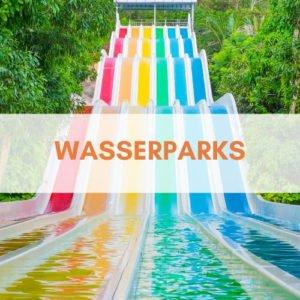 Florida Wasserpark
