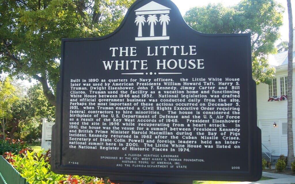 Truman_Little_White_House-key-west-2
