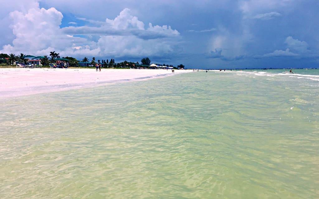 Bowman's_Beach_Sanibel_1