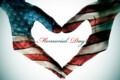 Memorial Day Cape Coral Florida USA