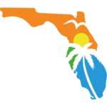 Vacation_in_Florida_Favicon