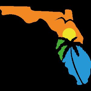 Vacation_in_Florida_Favicon