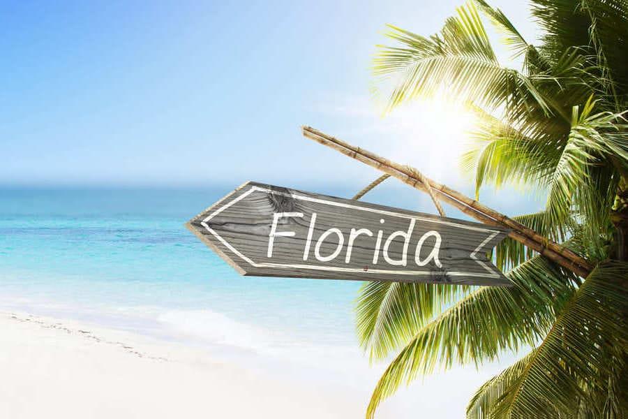 (c) Urlaub-in-florida.net